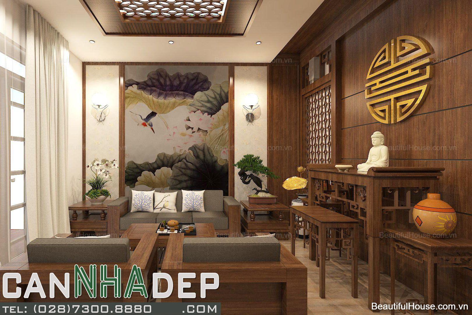 Anh Hải – Tân Phú